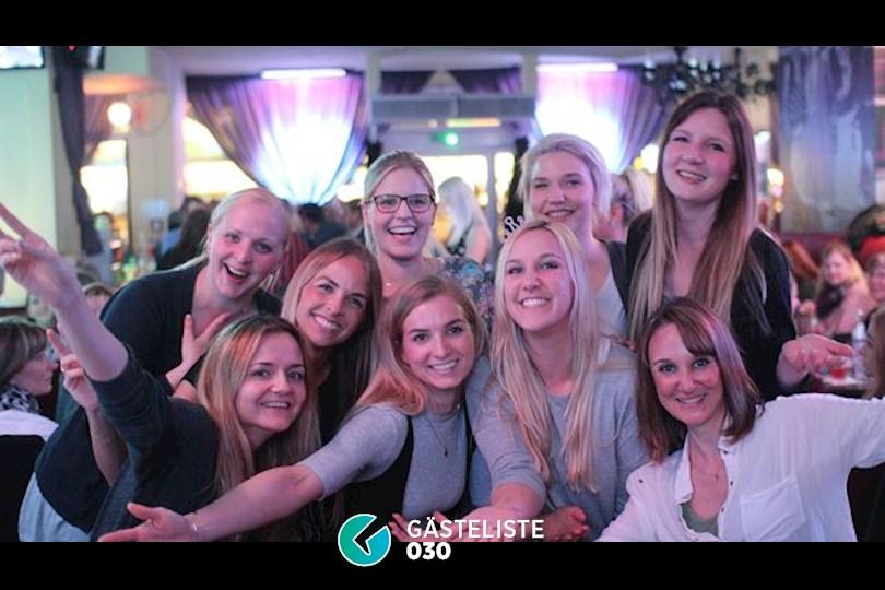 https://www.gaesteliste030.de/Partyfoto #20 Knutschfleck Berlin vom 31.03.2017