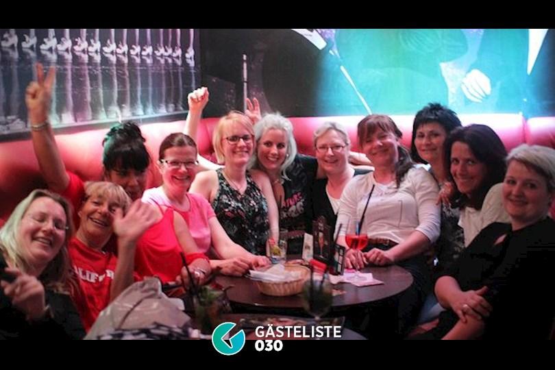 https://www.gaesteliste030.de/Partyfoto #12 Knutschfleck Berlin vom 31.03.2017