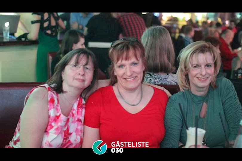 https://www.gaesteliste030.de/Partyfoto #47 Knutschfleck Berlin vom 31.03.2017