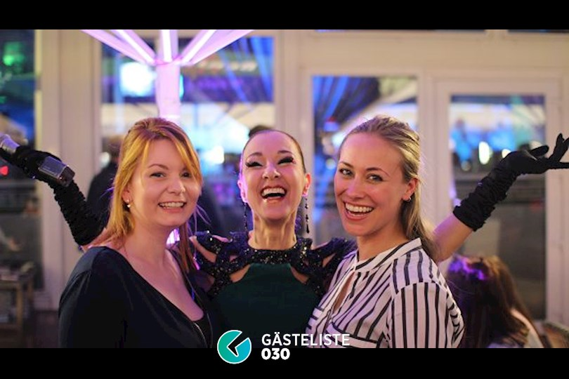 https://www.gaesteliste030.de/Partyfoto #1 Knutschfleck Berlin vom 31.03.2017