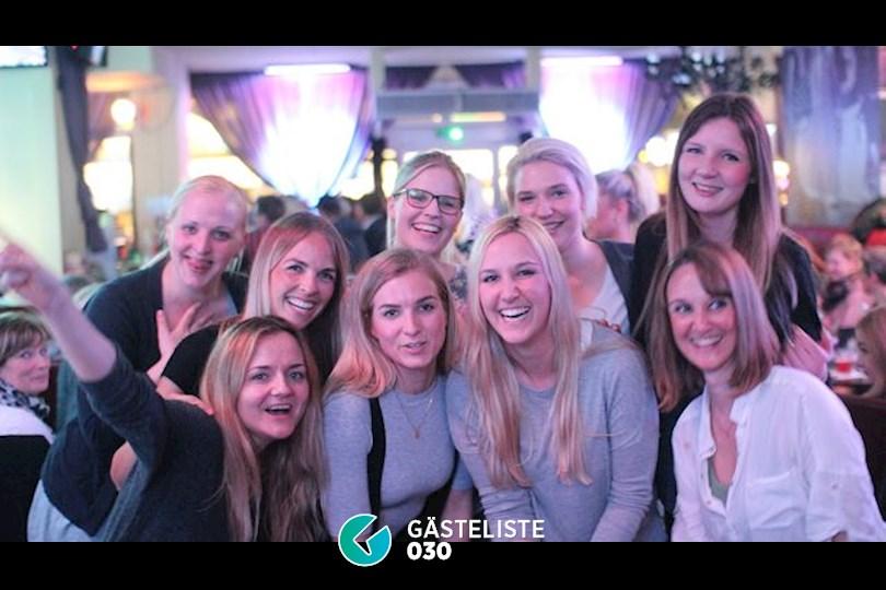 https://www.gaesteliste030.de/Partyfoto #2 Knutschfleck Berlin vom 31.03.2017
