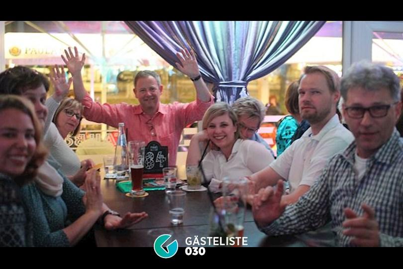 https://www.gaesteliste030.de/Partyfoto #16 Knutschfleck Berlin vom 31.03.2017