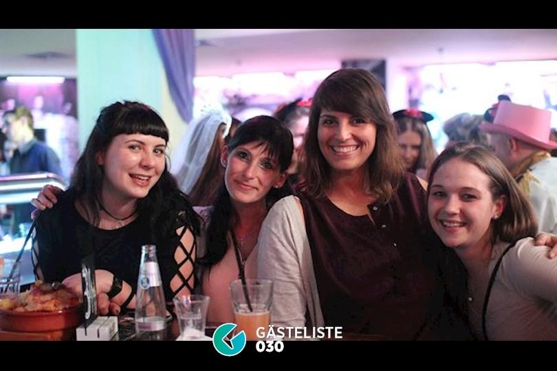 https://www.gaesteliste030.de/Partyfoto #17 Knutschfleck Berlin vom 31.03.2017