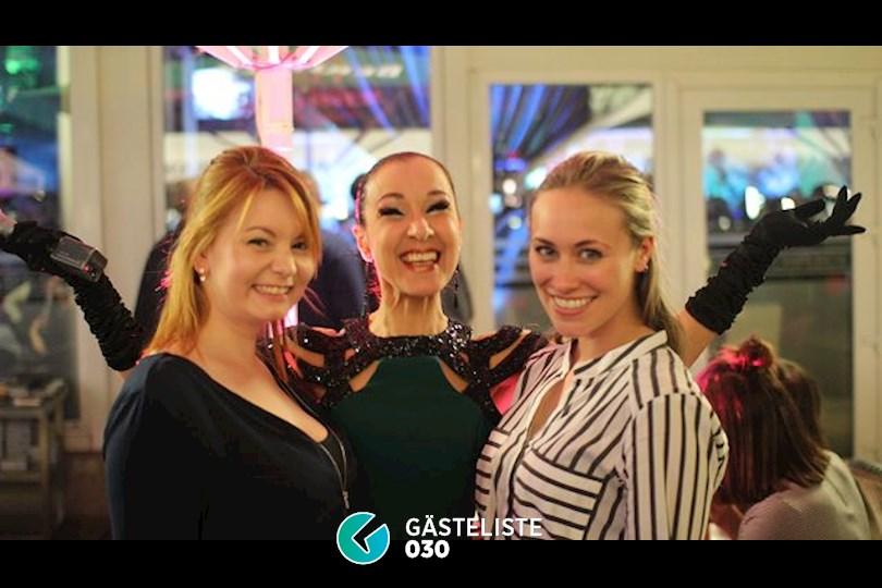 https://www.gaesteliste030.de/Partyfoto #45 Knutschfleck Berlin vom 31.03.2017