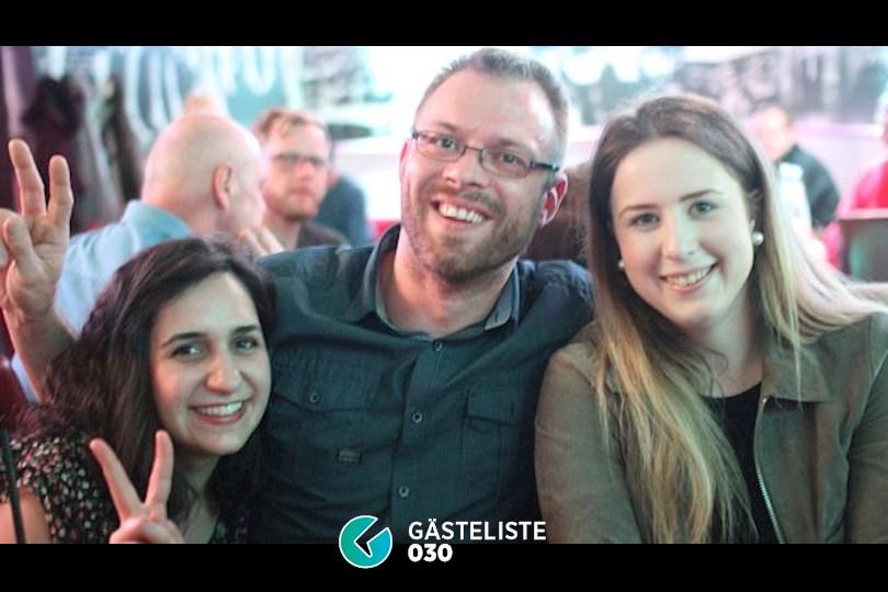 https://www.gaesteliste030.de/Partyfoto #33 Knutschfleck Berlin vom 31.03.2017