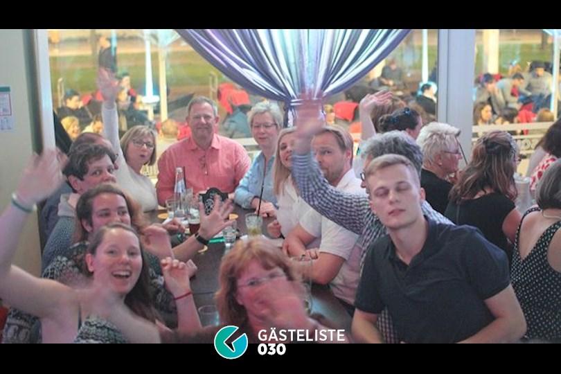 https://www.gaesteliste030.de/Partyfoto #43 Knutschfleck Berlin vom 31.03.2017