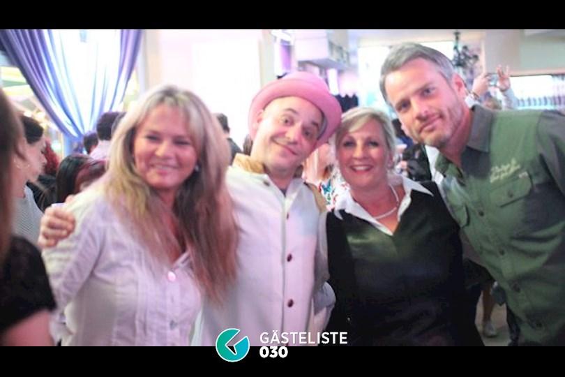 https://www.gaesteliste030.de/Partyfoto #25 Knutschfleck Berlin vom 31.03.2017
