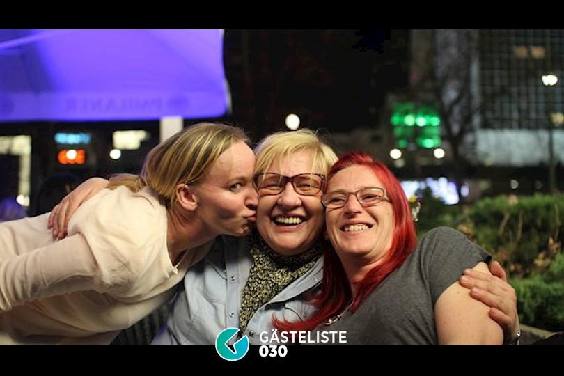 https://www.gaesteliste030.de/Partyfoto #30 Knutschfleck Berlin vom 31.03.2017