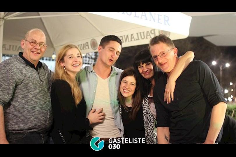 https://www.gaesteliste030.de/Partyfoto #52 Knutschfleck Berlin vom 31.03.2017