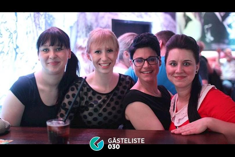 https://www.gaesteliste030.de/Partyfoto #14 Knutschfleck Berlin vom 31.03.2017
