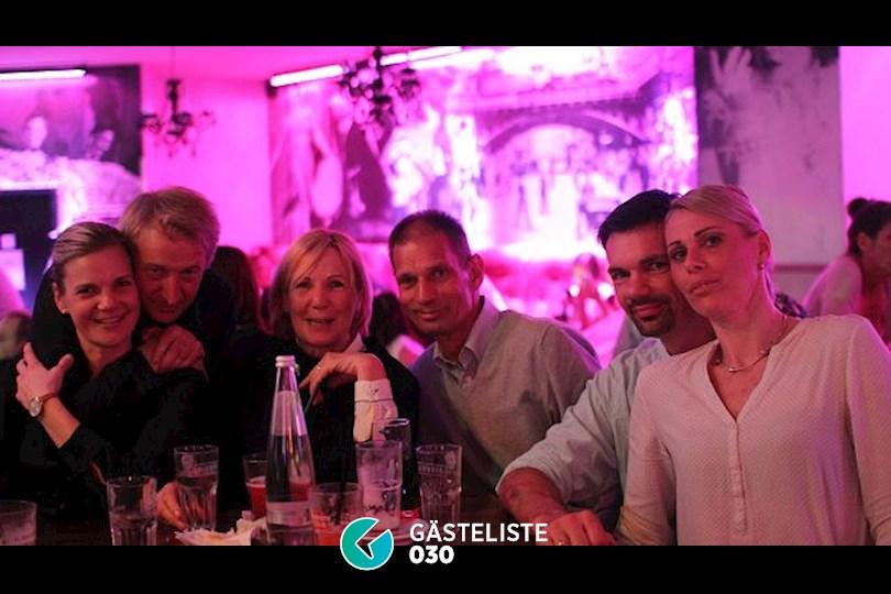 https://www.gaesteliste030.de/Partyfoto #37 Knutschfleck Berlin vom 31.03.2017