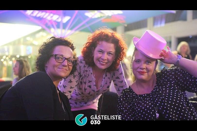 https://www.gaesteliste030.de/Partyfoto #44 Knutschfleck Berlin vom 31.03.2017