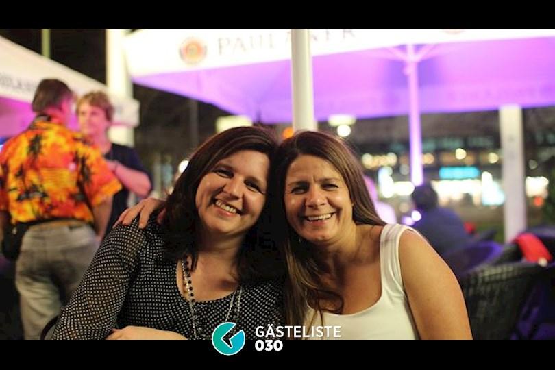 https://www.gaesteliste030.de/Partyfoto #48 Knutschfleck Berlin vom 31.03.2017