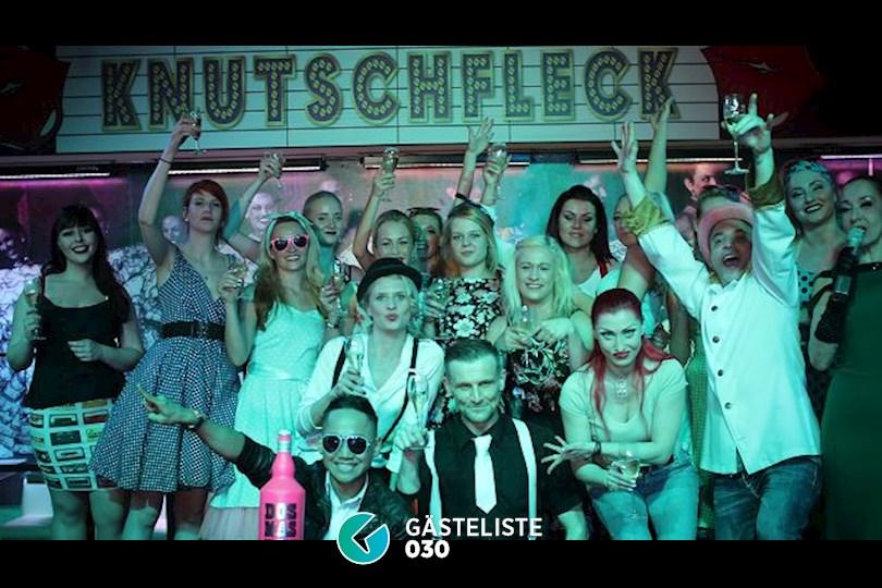 https://www.gaesteliste030.de/Partyfoto #31 Knutschfleck Berlin vom 31.03.2017