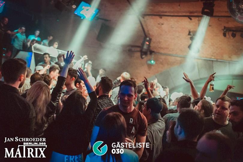 https://www.gaesteliste030.de/Partyfoto #113 Matrix Berlin vom 08.04.2017