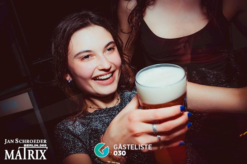 https://www.gaesteliste030.de/Partyfoto #77 Matrix Berlin vom 08.04.2017