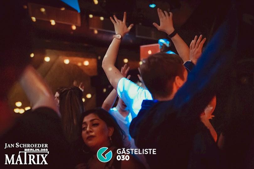 https://www.gaesteliste030.de/Partyfoto #67 Matrix Berlin vom 08.04.2017