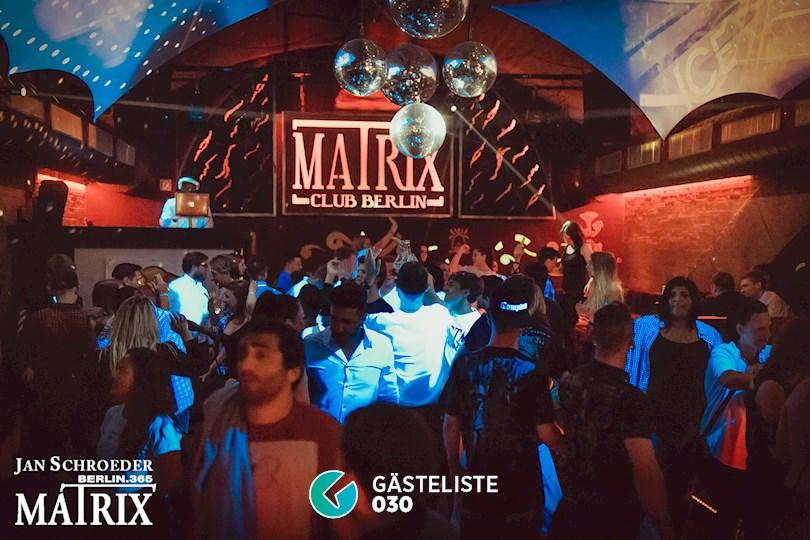 https://www.gaesteliste030.de/Partyfoto #139 Matrix Berlin vom 08.04.2017