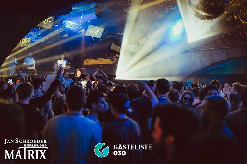 https://www.gaesteliste030.de/Partyfoto #81 Matrix Berlin vom 08.04.2017