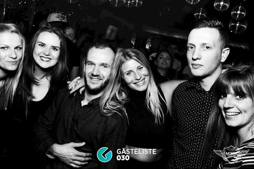 https://www.gaesteliste030.de/Partyfoto #48 Maxxim Berlin vom 17.04.2017