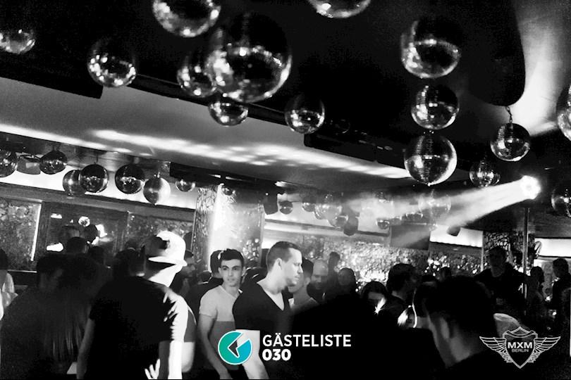 https://www.gaesteliste030.de/Partyfoto #84 Maxxim Berlin vom 17.04.2017