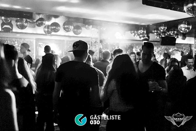 https://www.gaesteliste030.de/Partyfoto #71 Maxxim Berlin vom 17.04.2017