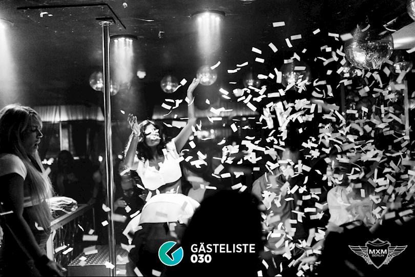 https://www.gaesteliste030.de/Partyfoto #2 Maxxim Berlin vom 17.04.2017