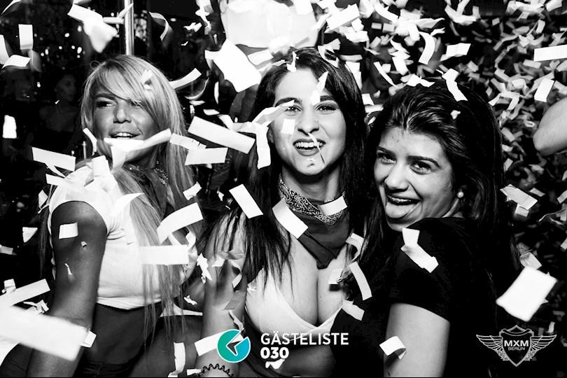 https://www.gaesteliste030.de/Partyfoto #37 Maxxim Berlin vom 17.04.2017
