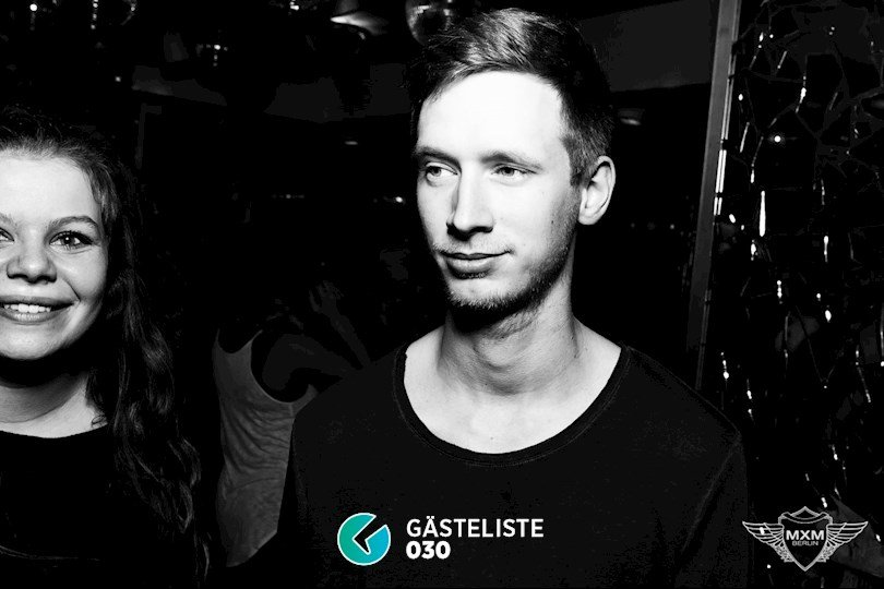 https://www.gaesteliste030.de/Partyfoto #87 Maxxim Berlin vom 17.04.2017