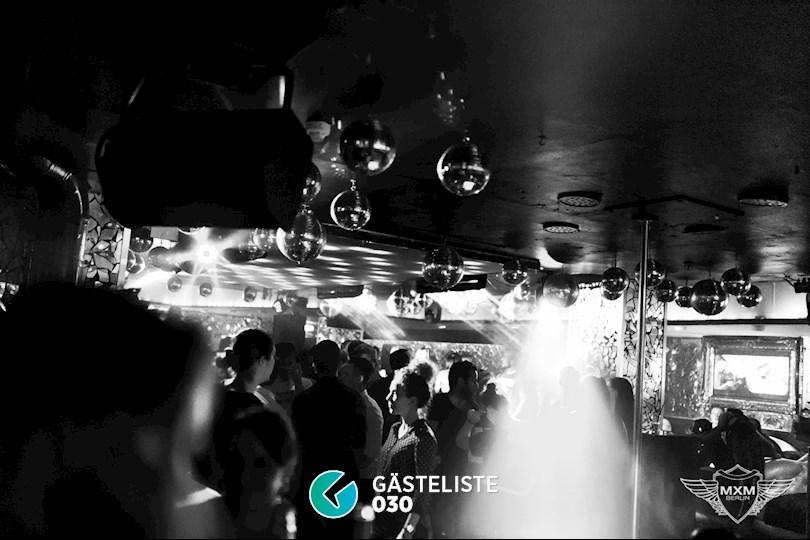 https://www.gaesteliste030.de/Partyfoto #105 Maxxim Berlin vom 17.04.2017