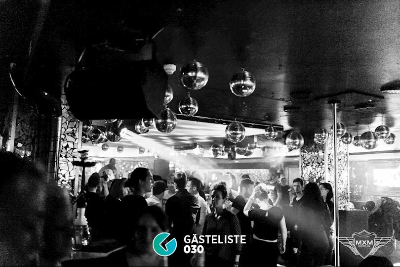 https://www.gaesteliste030.de/Partyfoto #8 Maxxim Berlin vom 17.04.2017