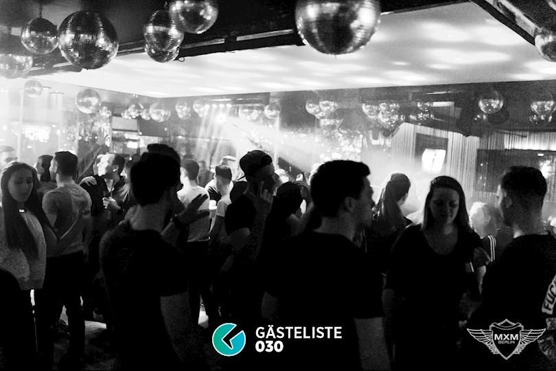 https://www.gaesteliste030.de/Partyfoto #58 Maxxim Berlin vom 17.04.2017