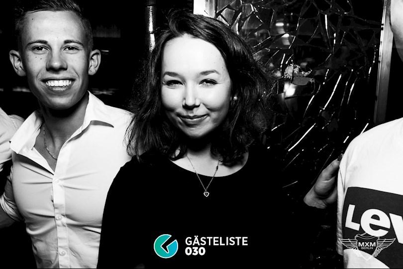 https://www.gaesteliste030.de/Partyfoto #77 Maxxim Berlin vom 17.04.2017