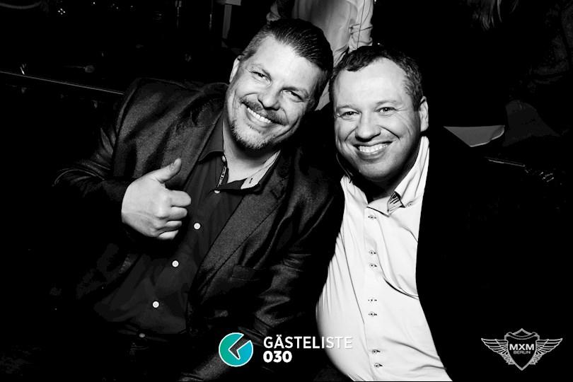 https://www.gaesteliste030.de/Partyfoto #104 Maxxim Berlin vom 17.04.2017