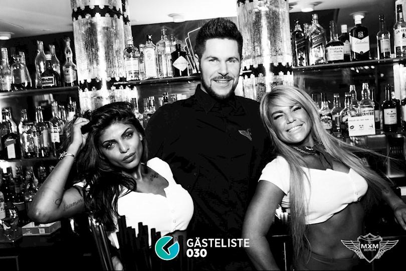 https://www.gaesteliste030.de/Partyfoto #49 Maxxim Berlin vom 17.04.2017