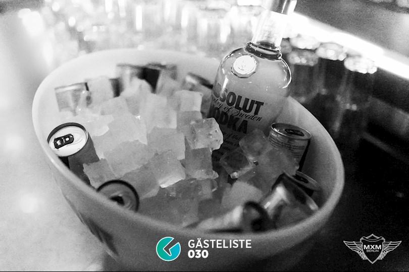 https://www.gaesteliste030.de/Partyfoto #70 Maxxim Berlin vom 17.04.2017