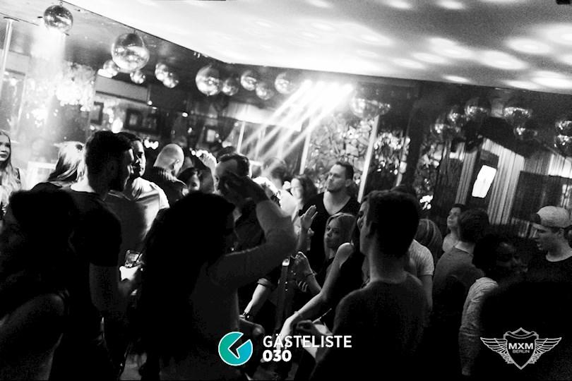 https://www.gaesteliste030.de/Partyfoto #51 Maxxim Berlin vom 17.04.2017
