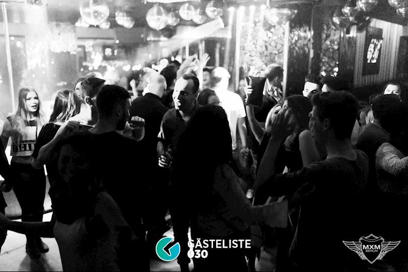 https://www.gaesteliste030.de/Partyfoto #97 Maxxim Berlin vom 17.04.2017