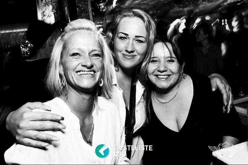 https://www.gaesteliste030.de/Partyfoto #73 Maxxim Berlin vom 17.04.2017