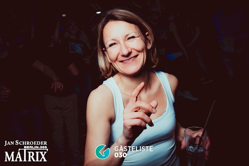 https://www.gaesteliste030.de/Partyfoto #173 Matrix Berlin vom 29.04.2017