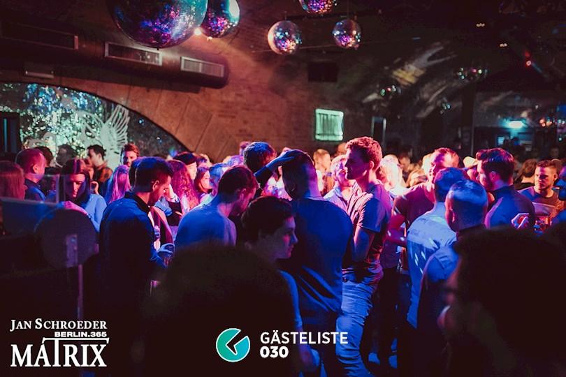 https://www.gaesteliste030.de/Partyfoto #153 Matrix Berlin vom 29.04.2017