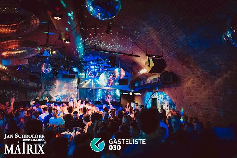 https://www.gaesteliste030.de/Partyfoto #172 Matrix Berlin vom 29.04.2017