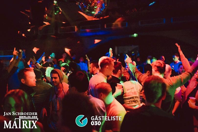 https://www.gaesteliste030.de/Partyfoto #75 Matrix Berlin vom 29.04.2017
