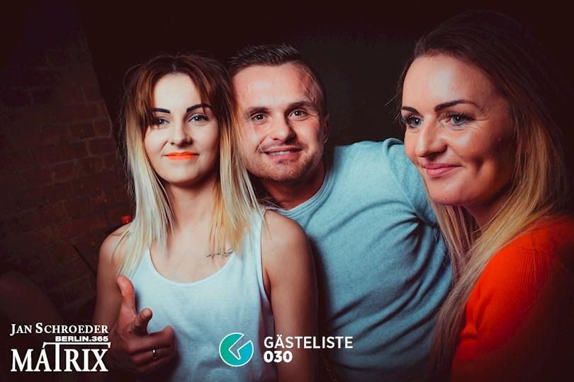 https://www.gaesteliste030.de/Partyfoto #163 Matrix Berlin vom 29.04.2017