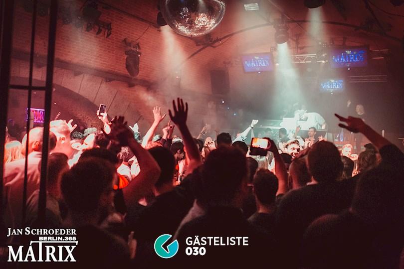 https://www.gaesteliste030.de/Partyfoto #126 Matrix Berlin vom 22.04.2017