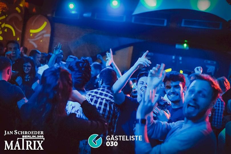 https://www.gaesteliste030.de/Partyfoto #50 Matrix Berlin vom 22.04.2017