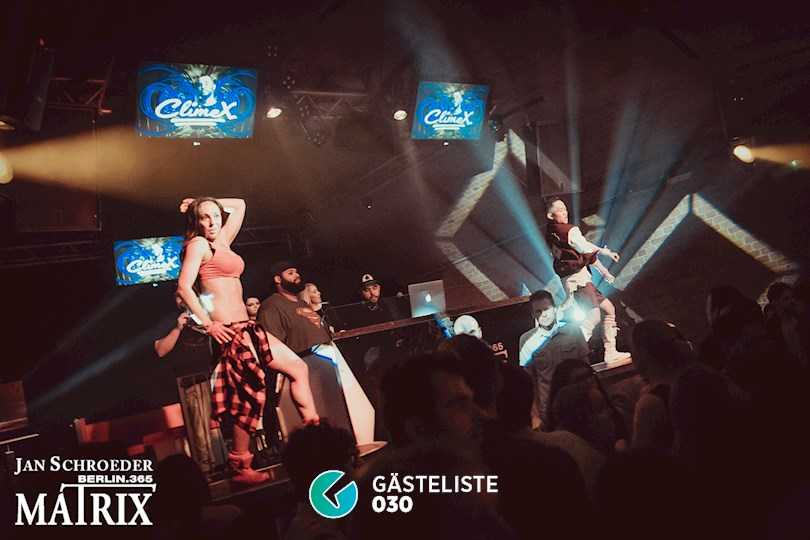 https://www.gaesteliste030.de/Partyfoto #139 Matrix Berlin vom 22.04.2017