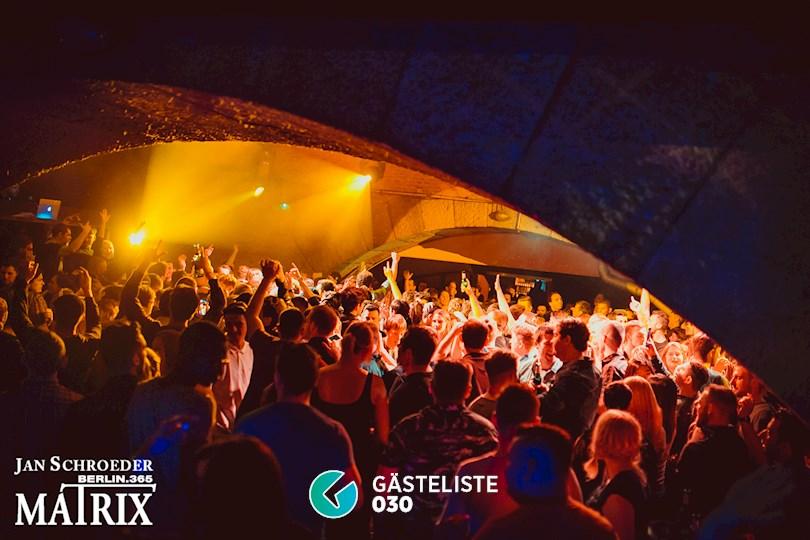 https://www.gaesteliste030.de/Partyfoto #62 Matrix Berlin vom 22.04.2017
