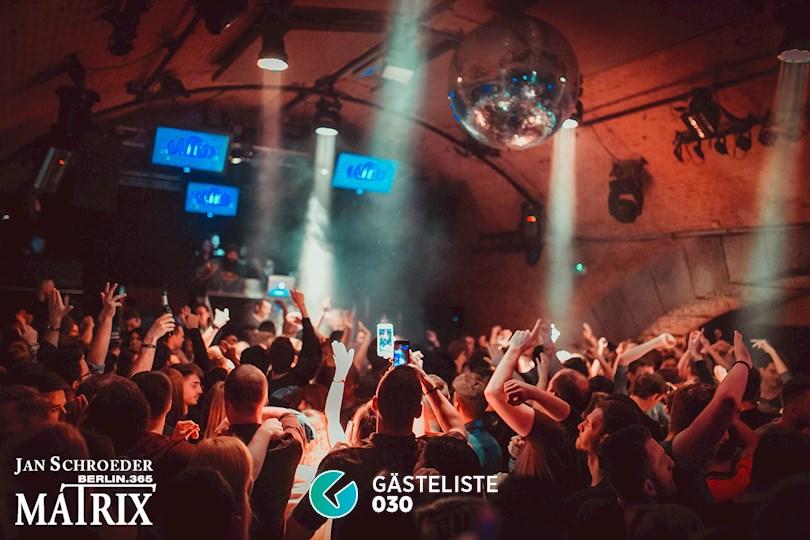 https://www.gaesteliste030.de/Partyfoto #155 Matrix Berlin vom 22.04.2017