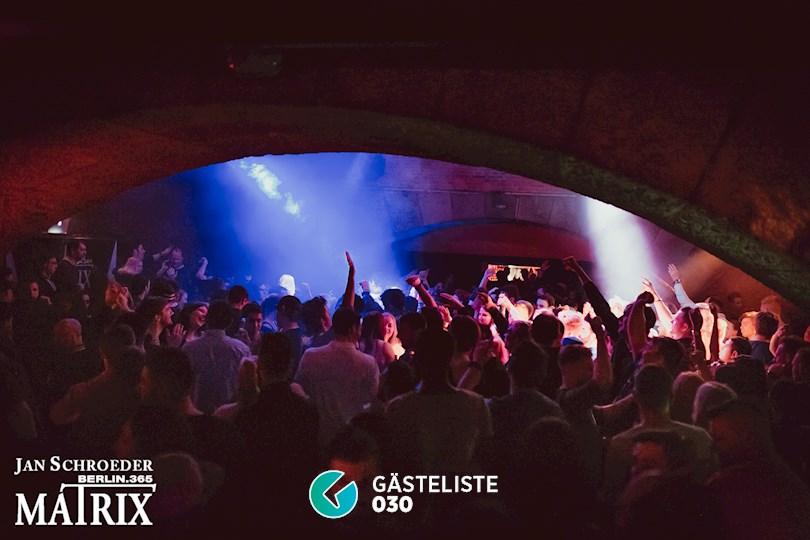 https://www.gaesteliste030.de/Partyfoto #91 Matrix Berlin vom 22.04.2017